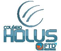 Colégio Holus